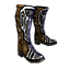 Redeemer Treads Icon.png