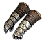 Scalemail Vambraces Icon.png
