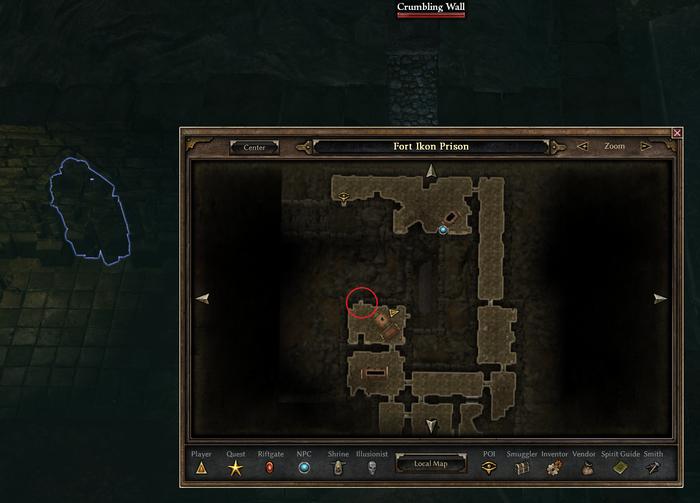 Secret Area - Fort Ikon Prison.png