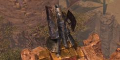 Shrine of Horran Icon.png
