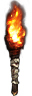 Skinner's Torch Icon.png