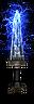 Stormcaller's Spellblade Icon.png