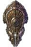 Dawnbreaker's Duty Icon.png