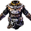 Infantry Chestguard Icon.png