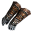 Raider Gauntlets Icon.png