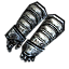 Assault Handguards Icon.png