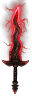 Bloodied Dagger of the Covenant Icon.png