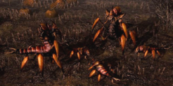 Infested Fields Icon.png