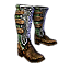 Redeemer Greaves Icon.png