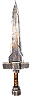 Steel Broadsword Icon.png
