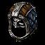 Brigandine Mask Icon.png
