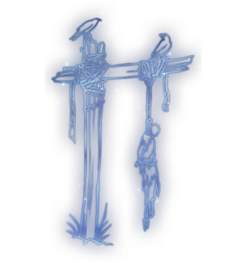 Gallows Constellation Icon.png