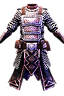 Outcast's Void Cuirass Icon.png