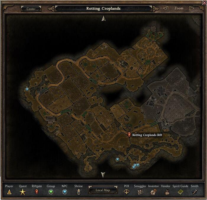 Rotting Croplands Map.jpg