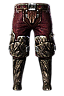 Solael-Sect Legguards Icon.png