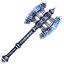 Asterkarn Cleaver Icon.png