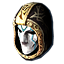 Cowl of the Paragon Icon.png