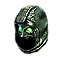 Cowl of the Venomblade Icon.png
