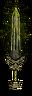 Plagueblood Carver Icon.png