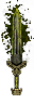 Plagueblood Carver Icon.png
