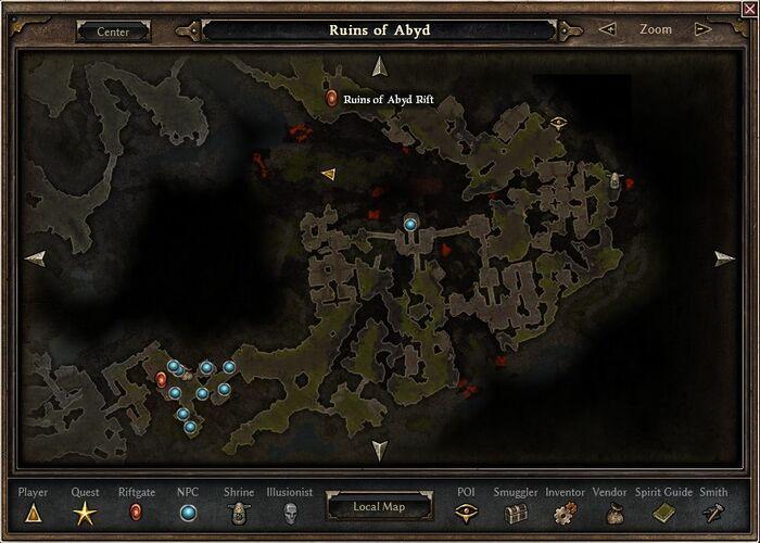 Ruins of Abyd Map.jpg