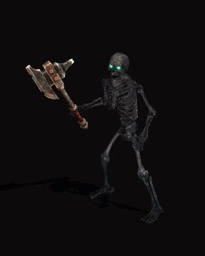 Skeleton Pet.jpg