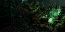 The Infestation Icon.png