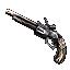 Death's Sixgun Icon.png