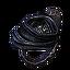 Fabius' Shoulderguard Icon.png