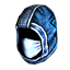 Maiven's Hood Icon.png
