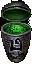 Potent Outcast's Venom Icon.png