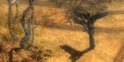 Prospector's Trail Icon.png