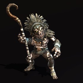 StC Witchdoctor.png