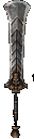 Wrathblade Icon.png