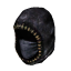 Murderer's Coif Icon.png