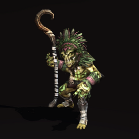 SC Witchdoctor.png