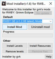 Screenshot Mod Installer 1.png