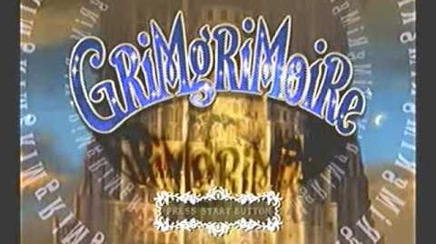 Let's_Play_Grim_Grimoire_-_Opening