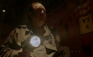 Cop aus 2x01
