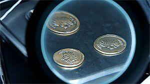 Drei Münzen.jpg