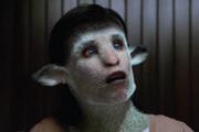 205 - Megan Marston woges as Seelengut.png