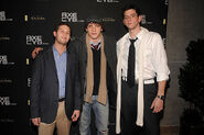 Actor-parker-bagley-attends-the-axecybcom-screening-part 003