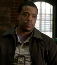 Hank in Staffel 2.png