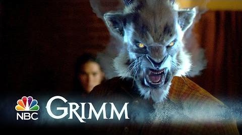 Grimm_-_Creature_Profile_Mishipeshu_(Digital_Exclusive)