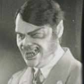 Hitler in Aufwallung.png