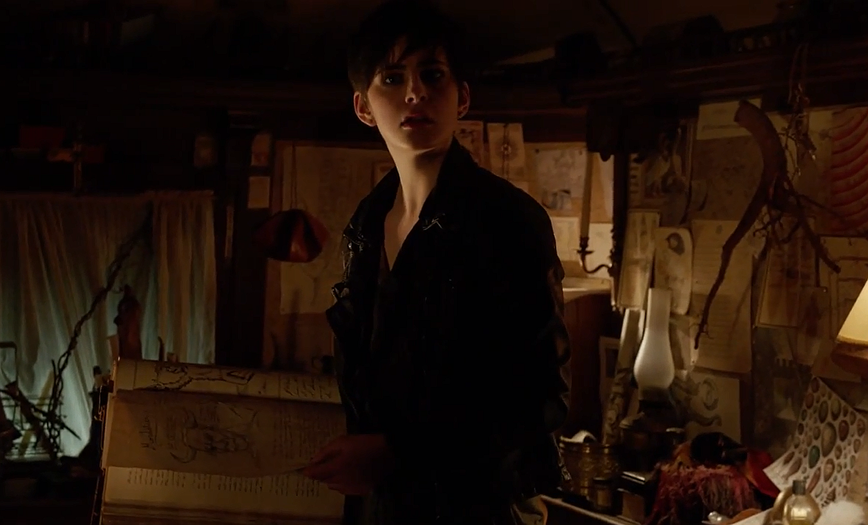 Nobody Knows the Trubel I've Seen.png