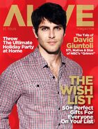 Alive-2011-december-01-single