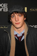 Actor-parker-bagley-attends-the-axecybcom-screening-part 004
