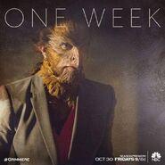 501-Season Premiere One Week (facebook)