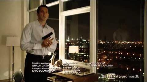 Grimm 3x18 Promo Grimm Season 3 Episode 18 Promo Grimm S03E18 Promo